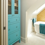 splash-of-exotic-colors-for-bathroom-turquoise1-3