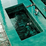 splash-of-exotic-colors-for-bathroom-turquoise1-4