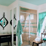 splash-of-exotic-colors-for-bathroom-turquoise2-1