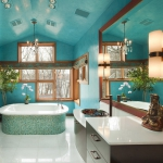splash-of-exotic-colors-for-bathroom-turquoise2-2