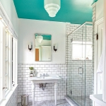 splash-of-exotic-colors-for-bathroom-turquoise2-3