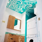 splash-of-exotic-colors-for-bathroom-turquoise2-4