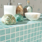 splash-of-exotic-colors-for-bathroom-turquoise3-1