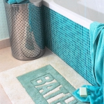 splash-of-exotic-colors-for-bathroom-turquoise3-2