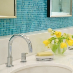 splash-of-exotic-colors-for-bathroom-turquoise3-3