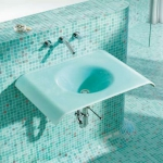 splash-of-exotic-colors-for-bathroom-turquoise3-4