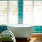 splash-of-exotic-colors-for-bathroom-turquoise4-1