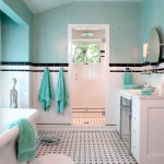 splash-of-exotic-colors-for-bathroom-turquoise4-2