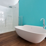 splash-of-exotic-colors-for-bathroom-turquoise4-3