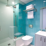 splash-of-exotic-colors-for-bathroom-turquoise4-4