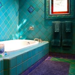 splash-of-exotic-colors-for-bathroom-turquoise4-6