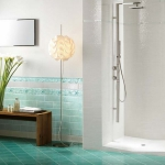 splash-of-exotic-colors-for-bathroom-turquoise5-2