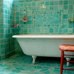 splash-of-exotic-colors-for-bathroom-turquoise5-3