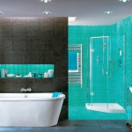 splash-of-exotic-colors-for-bathroom-turquoise5-4