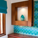 splash-of-exotic-colors-for-bathroom-turquoise6-1