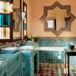 splash-of-exotic-colors-for-bathroom-turquoise6-2