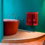 splash-of-exotic-colors-for-bathroom-turquoise6-3