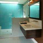 splash-of-exotic-colors-for-bathroom-turquoise6-4