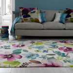 splendid-modern-british-rugs-design-bluebellgray5.jpg