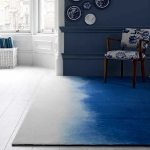 splendid-modern-british-rugs-design-bluebellgray8.jpg