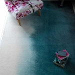 splendid-modern-british-rugs-design-bluebellgray9.jpg
