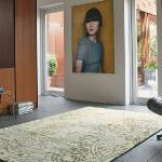 splendid-modern-british-rugs-design-brink-campman2-1.jpg