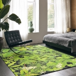 splendid-modern-british-rugs-design-brink-campman2-2.jpg