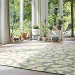 splendid-modern-british-rugs-design-brink-campman2-3.jpg
