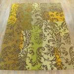 splendid-modern-british-rugs-design-brink-campman2-6.jpg