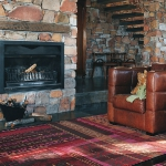 splendid-modern-british-rugs-design-brink-campman3-1.jpg