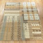 splendid-modern-british-rugs-design-brink-campman3-2.jpg