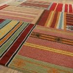 splendid-modern-british-rugs-design-brink-campman4-2.jpg