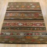 splendid-modern-british-rugs-design-brink-campman4-3.jpg