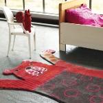 splendid-modern-british-rugs-design-brink-campman5-2.jpg
