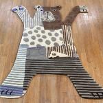 splendid-modern-british-rugs-design-brink-campman5-3.jpg