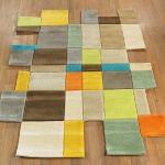 splendid-modern-british-rugs-design-brink-campman5-4.jpg