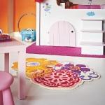 splendid-modern-british-rugs-design-brink-campman5-5.jpg