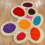 splendid-modern-british-rugs-design-brink-campman5-6.jpg