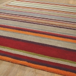 splendid-modern-british-rugs-design-harlequin1-2.jpg