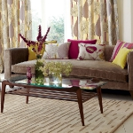 splendid-modern-british-rugs-design-harlequin2-1.jpg
