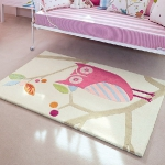 splendid-modern-british-rugs-design-harlequin4-2.jpg
