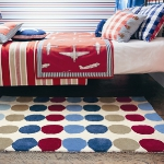 splendid-modern-british-rugs-design-harlequin4-4.jpg