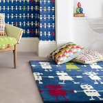 splendid-modern-british-rugs-design-harlequin4-6.jpg