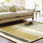 splendid-modern-british-rugs-design-sanderson1-1.jpg