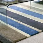 splendid-modern-british-rugs-design-sanderson1-2.jpg