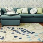 splendid-modern-british-rugs-design-sanderson2-1.jpg