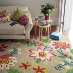 splendid-modern-british-rugs-design-sanderson3-1.jpg