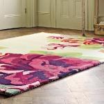 splendid-modern-british-rugs-design-sanderson3-4.jpg