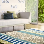 splendid-modern-british-rugs-design-scion1-1.jpg
