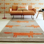 splendid-modern-british-rugs-design-scion1-2.jpg
